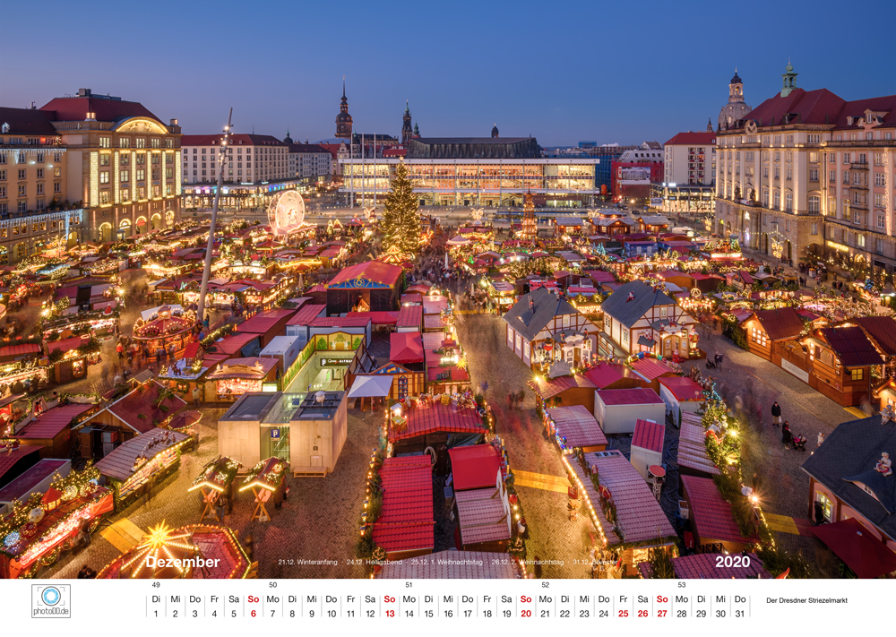 AuГџtellungen Dresden 2020